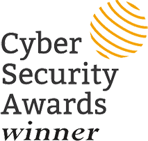 winner cyber security awards 2017